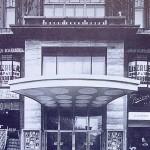 Broadway filmszínház