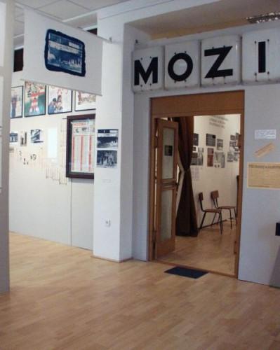 Ernst Múzeum kiállítás