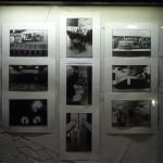 Rekviem a budapesti mozikért