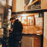 Villantások a budapesti mozitörténetből