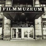 Filmmúzeum